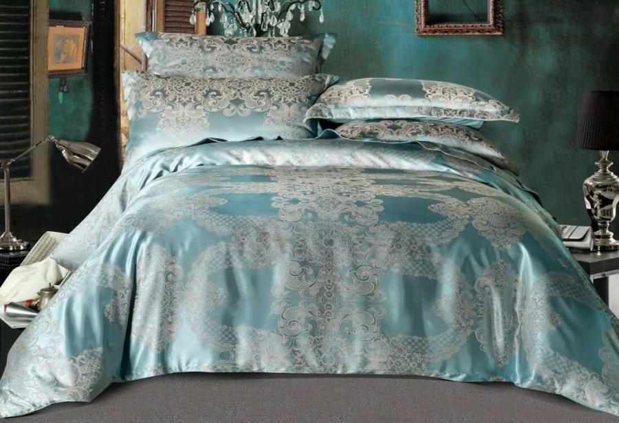 Постельное белье СайлиД Постельное белье Louie (2 спал.) постельное белье сайлид постельное белье teana 2 спал