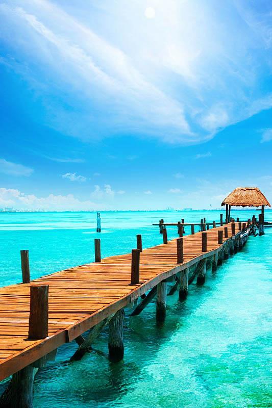 Шторы и карнизы для ванной StickButik Шторы для ванной Воды Океана шторы и карнизы для ванной stickbutik шторы для ванной подводный мир