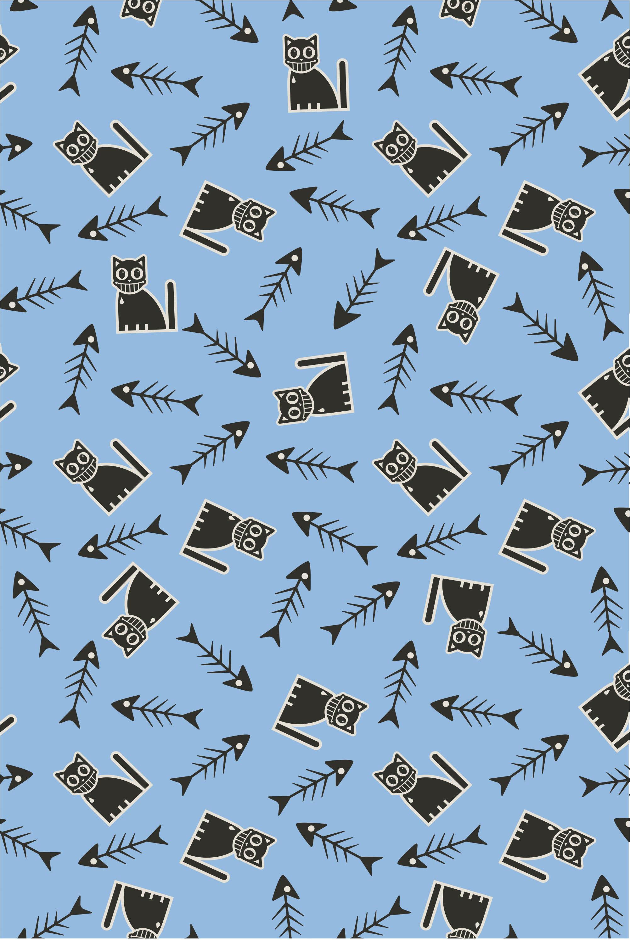 Шторы и карнизы для ванной StickButik Шторы для ванной Довольные Коты шторы и карнизы для ванной stickbutik шторы для ванной подводный мир
