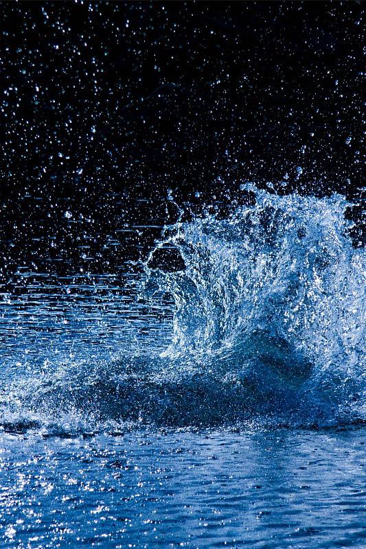 Шторы и карнизы для ванной StickButik Шторы для ванной Капли Моря шторы и карнизы для ванной stickbutik шторы для ванной подводный мир