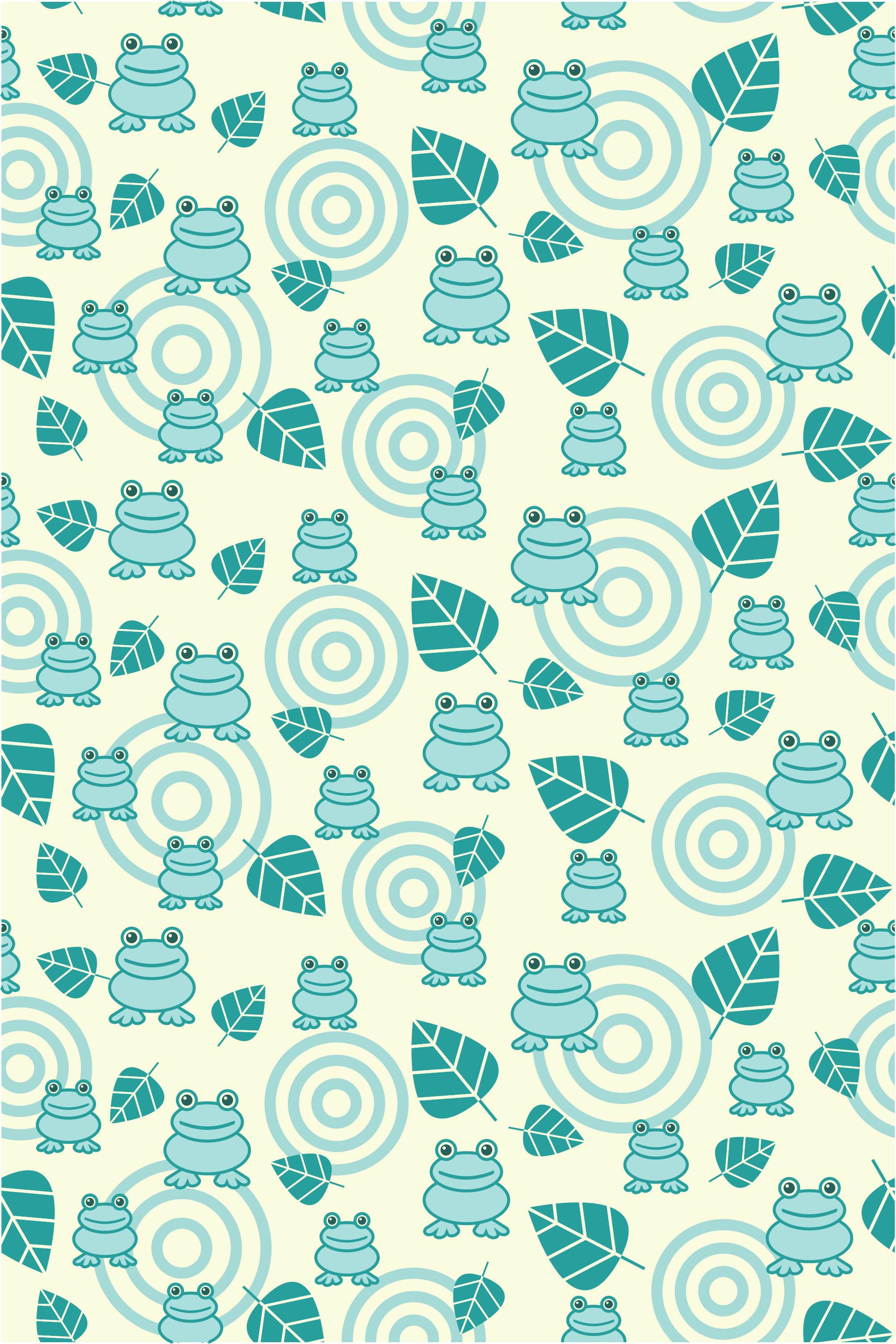 Шторы и карнизы для ванной StickButik Шторы для ванной Лягушки-Квакушки весна набор для ванной лягушки