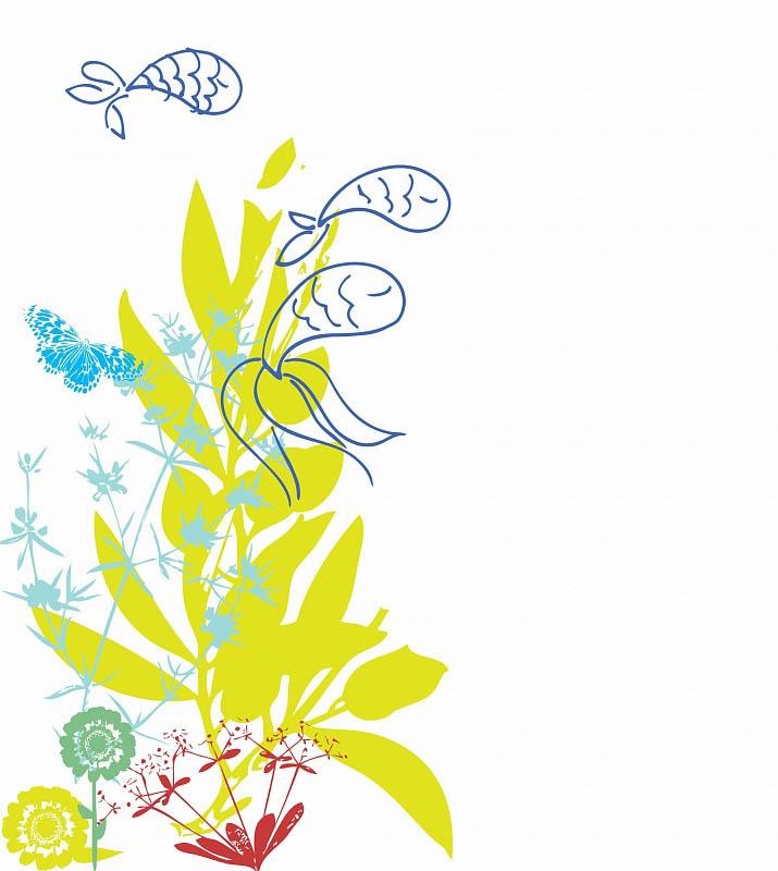 Шторы и карнизы для ванной StickButik Шторы для ванной Маленький Аквариум шторы и карнизы для ванной stickbutik шторы для ванной подводный мир