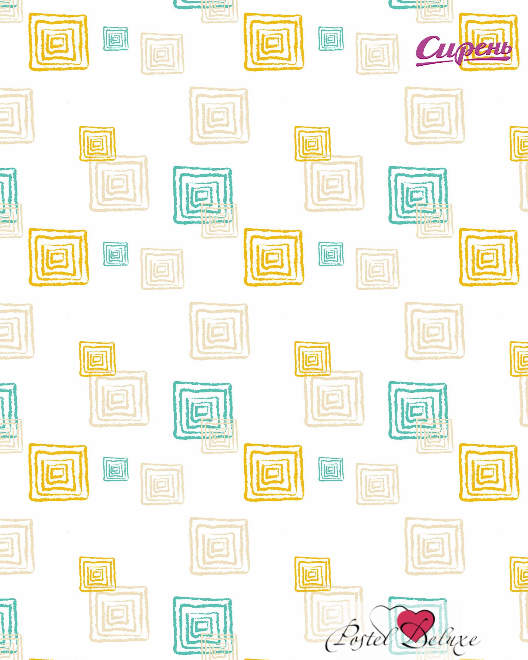 Шторы Сирень Классические шторы Свирель шторы сирень классические шторы свирель