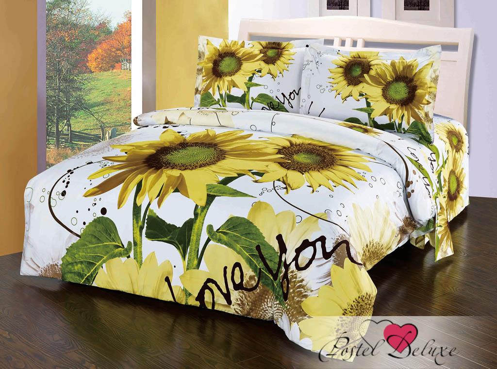 Постельное белье SL Постельное белье Quenby (2 сп. евро) постельное белье иматекс постельное белье евро
