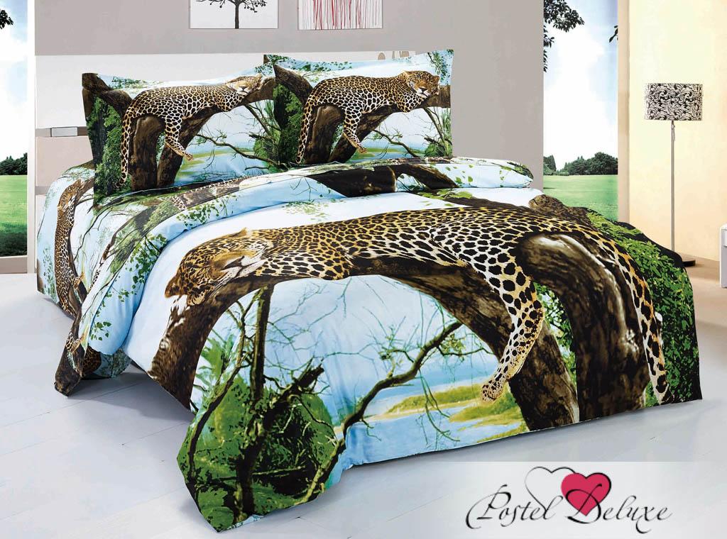 Постельное белье SL Постельное белье Cantal (2 сп. евро) постельное белье bovi постельное белье крокодил цвет шоколад 2 сп евро