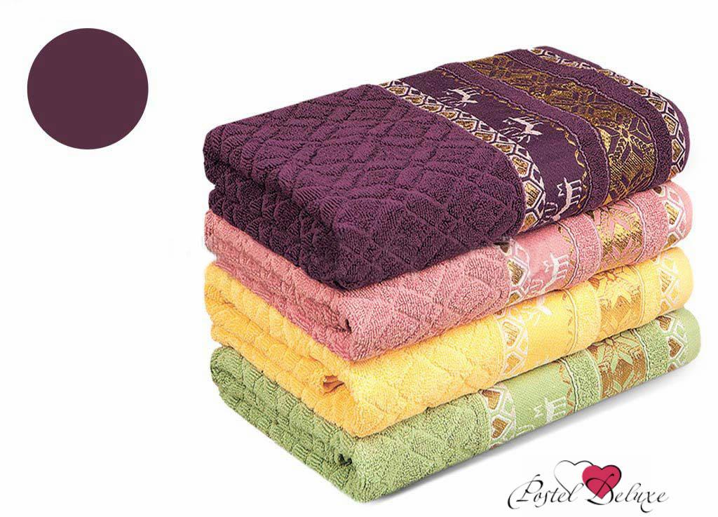Полотенца Soavita Полотенце Marco Цвет: Зеленый (50х90 см) полотенца soavita полотенце селсо цвет розовый 50х90 см