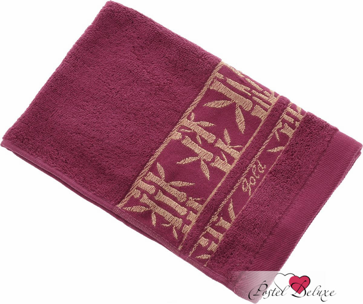 Полотенца Soavita Полотенце Andrea Цвет: Розовый (70х120 см) полотенца soavita полотенце селсо цвет розовый 50х90 см