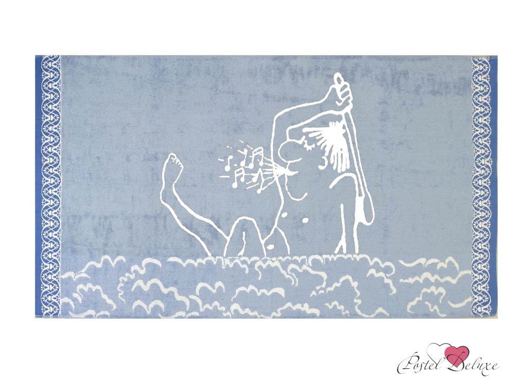 Полотенца Soavita Полотенце Lakeshia (70х140 см) полотенца soavita полотенце sandra цвет желтый 70х140 см