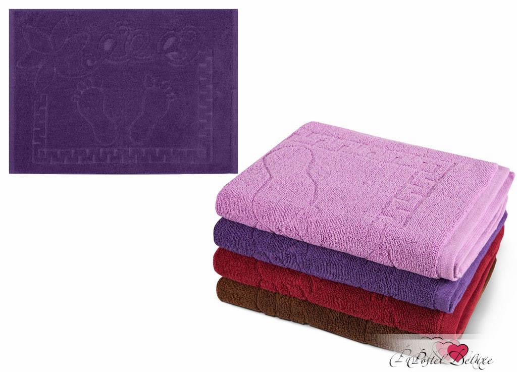Полотенца Soavita Полотенце Nelson (50х70 см) полотенца кухонные la pastel полотенце gabel 50х70 вишня