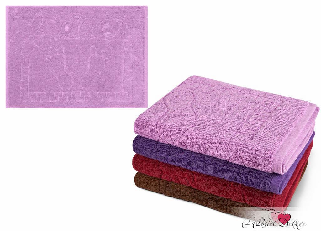 Полотенца Soavita Полотенце Kaleigh (50х70 см) полотенца кухонные la pastel полотенце gabel 50х70 вишня