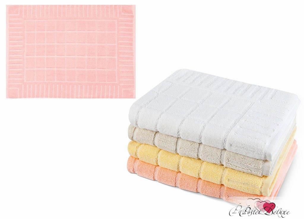 Полотенца Soavita Полотенце Добби (50х70 см) полотенца кухонные la pastel полотенце gabel 50х70 вишня