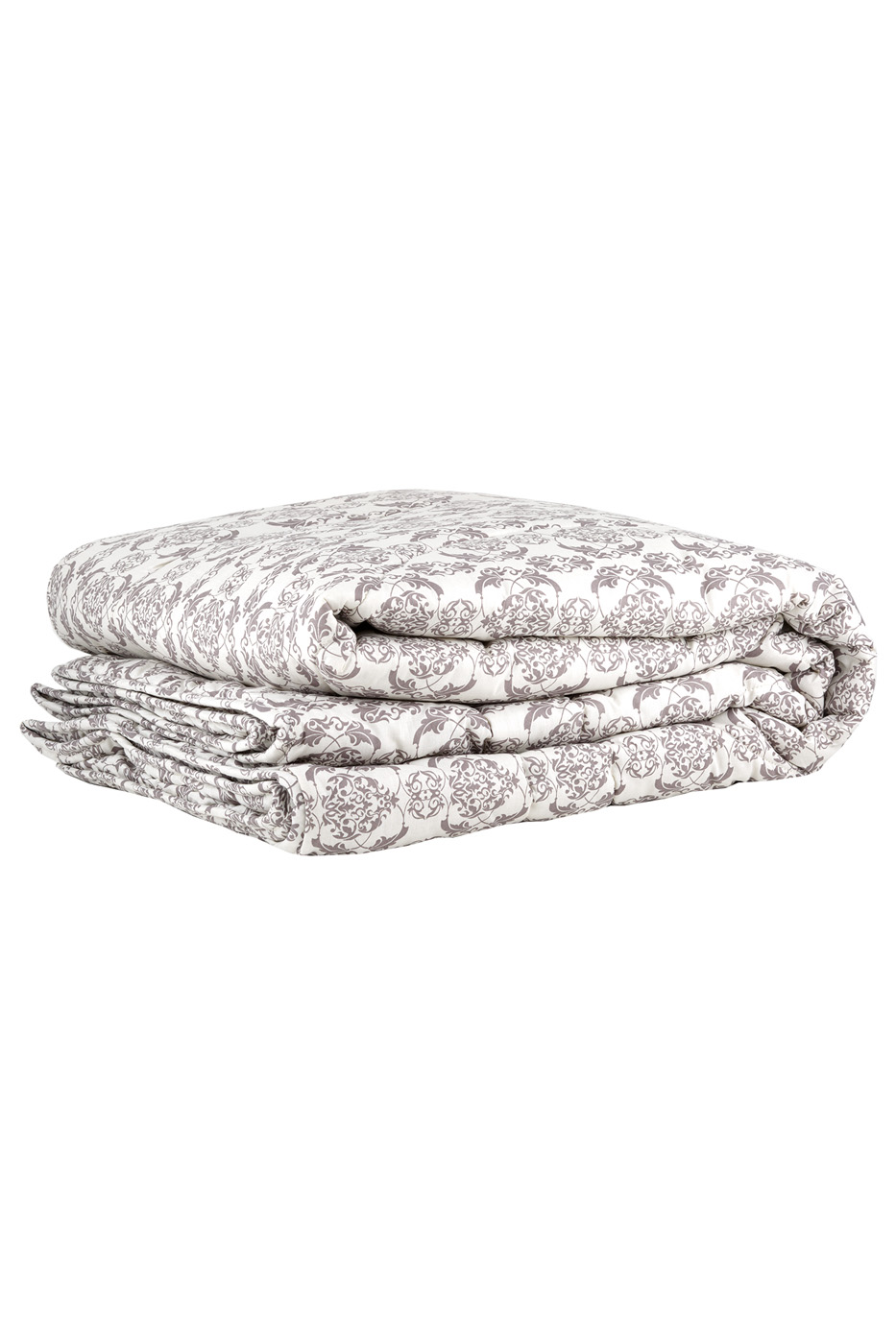 Одеяла CLASSIC by T Одеяло Софт Премиум Теплое (140х200 см) одеяло classic by t верблюжья шерсть