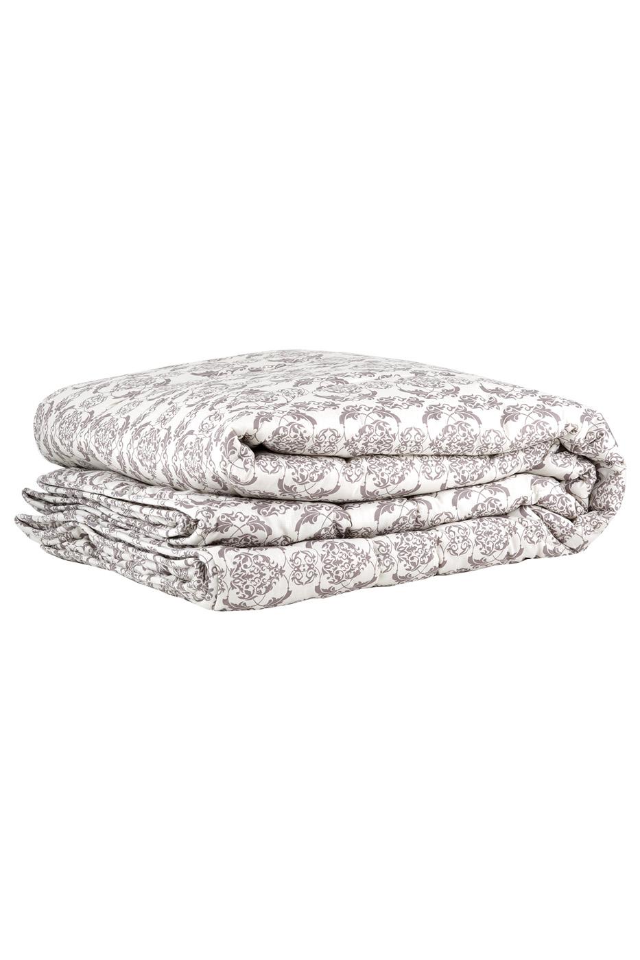 Одеяла CLASSIC by T Одеяло Софт Премиум Теплое (200х210 см) одеяло classic by t верблюжья шерсть