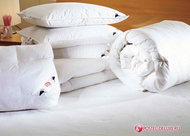 Одеяла TAC Одеяло Elite(160x220 см.) tac