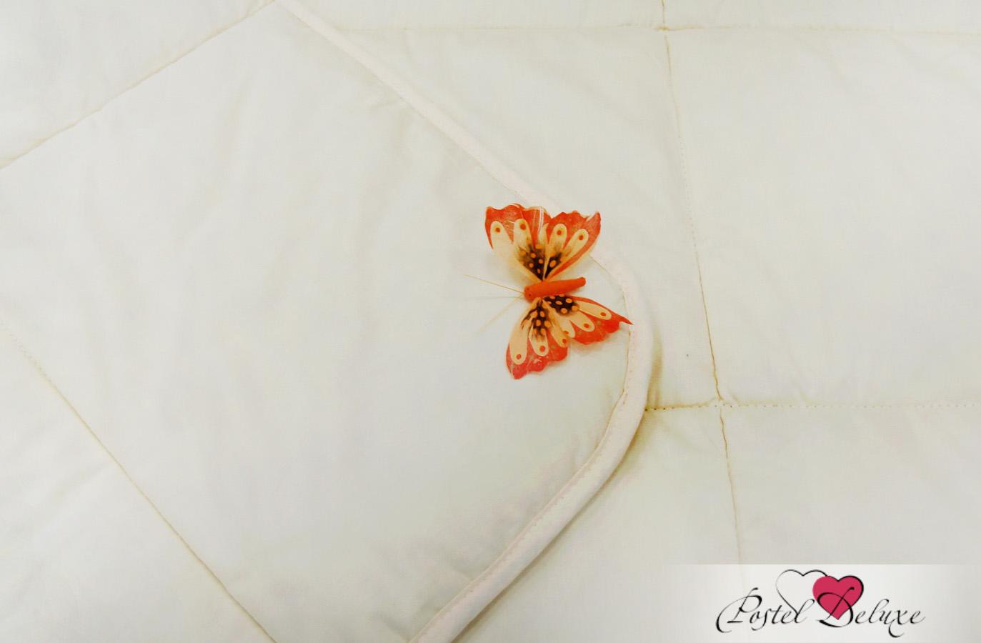 Одеяла TAC Одеяло Dream (195х215 см) одеяла penelope одеяло wooly 195х215 см