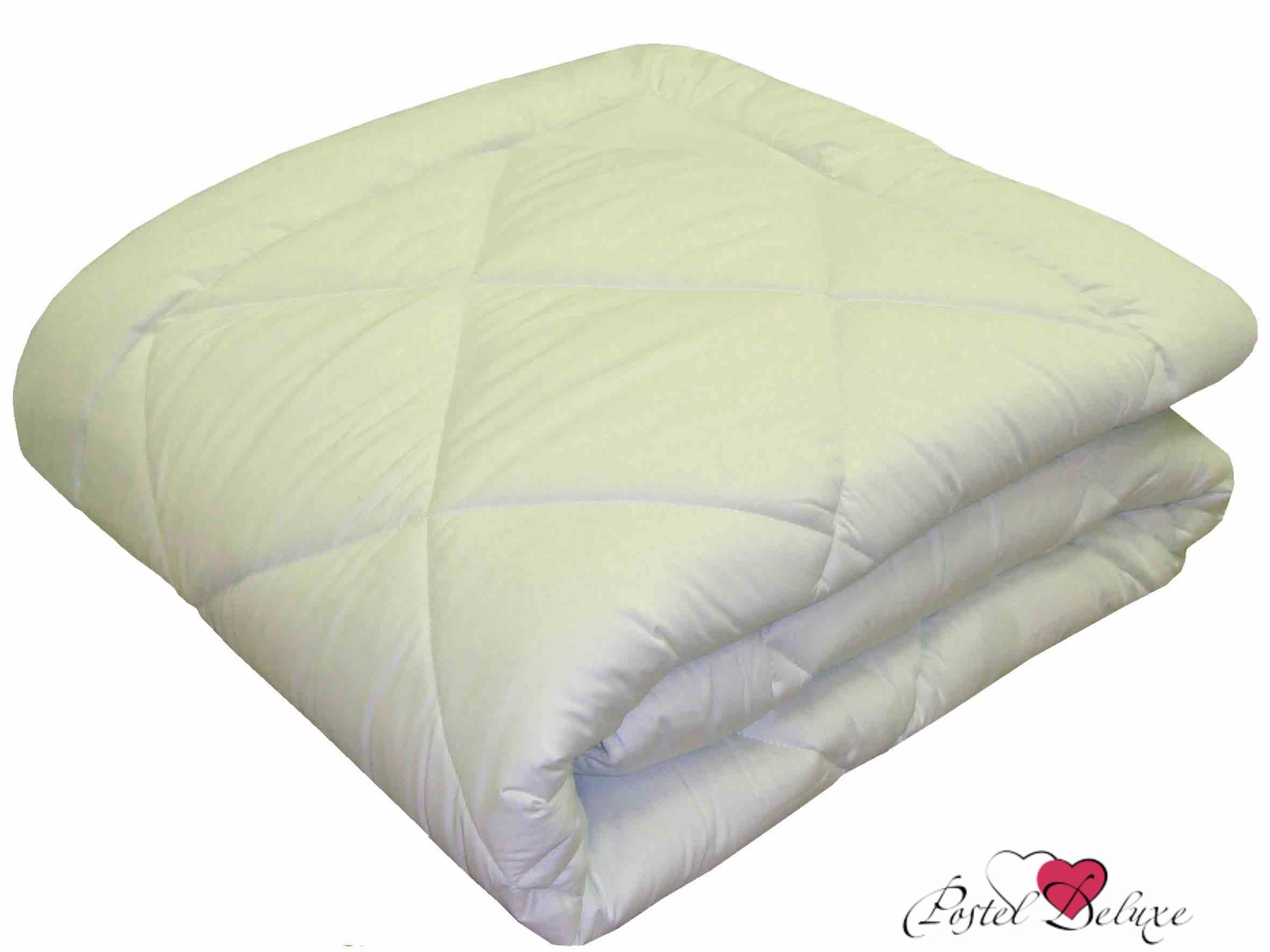Одеяла TAC Одеяло Relax (195х215 см) одеяла penelope одеяло wooly 195х215 см
