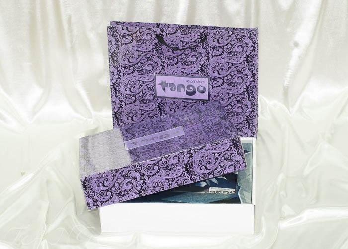 Постельное белье Tango Постельное белье Madge (2 спал.) постельное белье tango постельное белье5 спал page 2