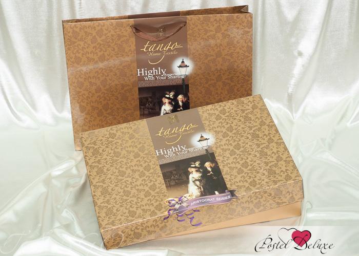 Постельное белье Tango Постельное белье Rosaline  (2 сп. евро) пледы tango плед микрофибра tango фланель евро 200x220