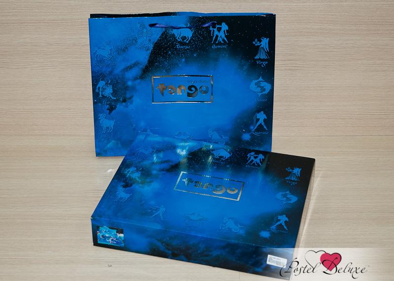Постельное белье Tango Постельное белье Лев (2 сп. евро) пледы tango плед микрофибра tango фланель евро 200x220