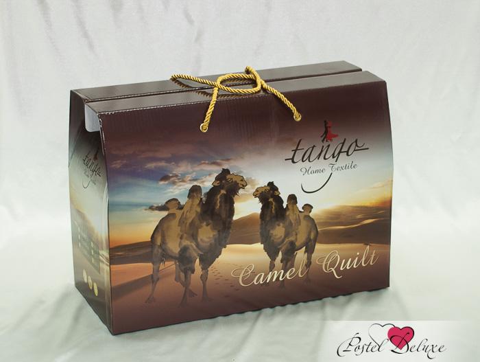 цена на Одеяла Tango Одеяло Camelus Всесезонное(150х205 см)