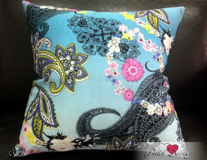 Декоративные подушки Tango Декоративная наволочка Candice  (50х50 )
