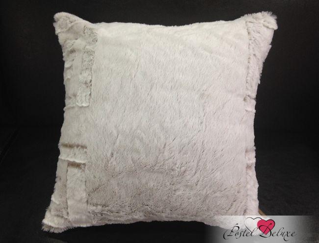 Декоративные подушки Tango Декоративная наволочка Laurinda  (45х45 )