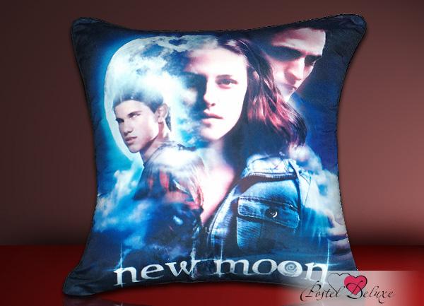 Декоративные подушки Tango Декоративная наволочка Twilight (45х45)