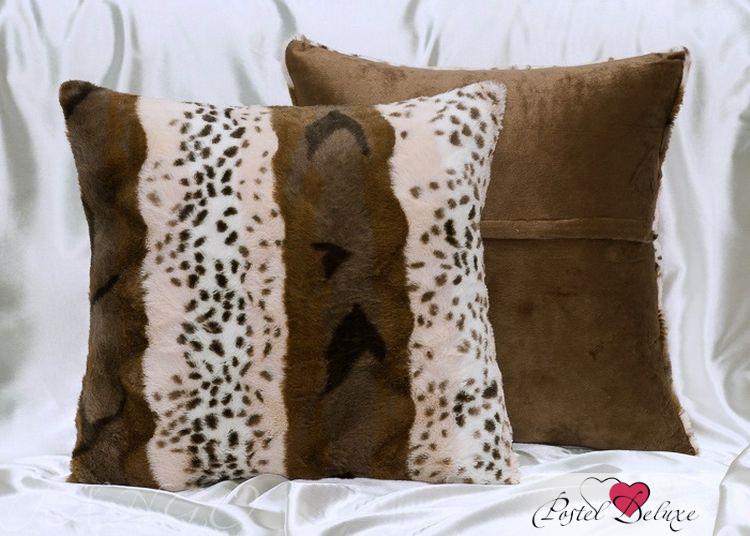Декоративные подушки Tango Декоративная наволочка Jessalyn  (45х45 ) декоративные подушки tango декоративная наволочка mirengo 45х45