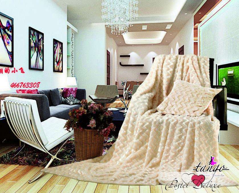 Декоративные подушки Tango Декоративная наволочка Zavier  (45х45 )