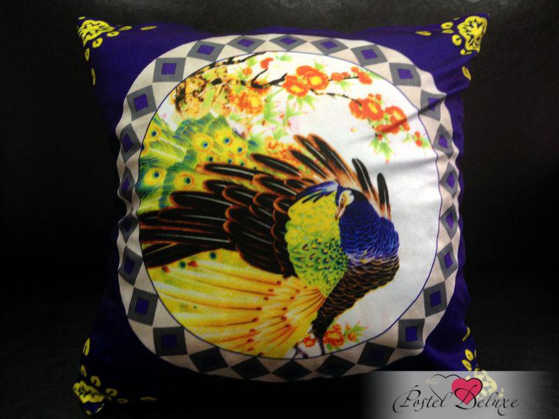 Декоративные подушки Tango Декоративная наволочка Cori  (45х45 ) декоративные подушки tango декоративная наволочка mirengo 45х45