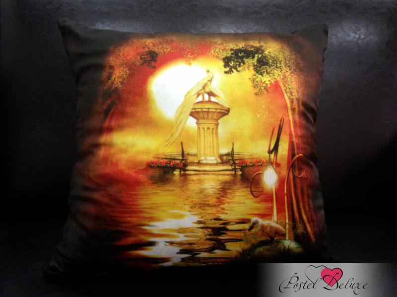 Декоративные подушки Tango Декоративная наволочка Julianna  (45х45 )