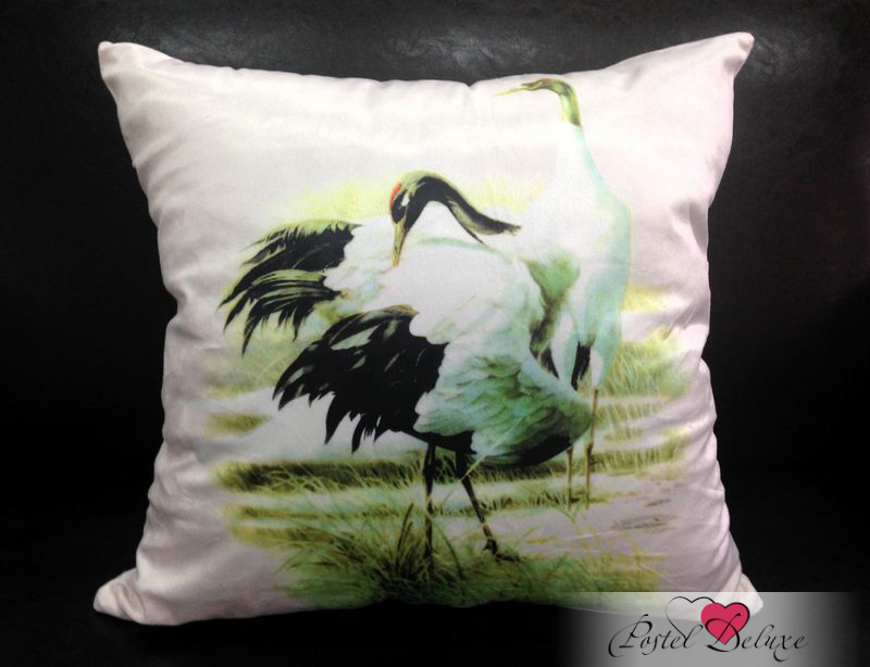 Декоративные подушки Tango Декоративная наволочка Mortimer  (45х45 )