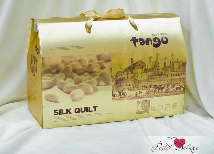 цена на Одеяла Tango Одеяло Silk Очень Теплое(200х220 см)