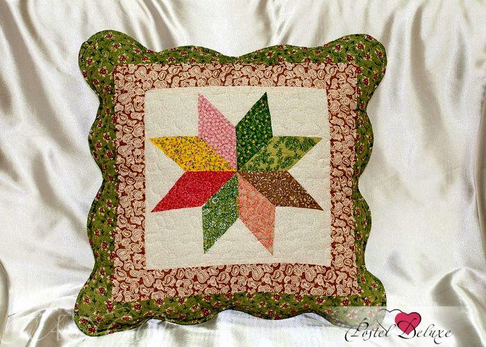 Декоративные подушки Tango Декоративная наволочка Tiffani  (45х45)