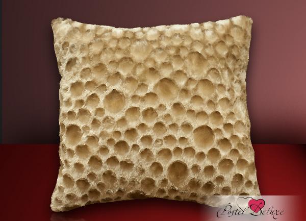 Декоративные подушки Tango Декоративная наволочка Dhelweard  (45х45 )