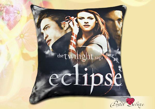 Декоративные подушки Tango Декоративная наволочка Twilight (45х45) twilight zone radio dramas vol 1 10 cd set