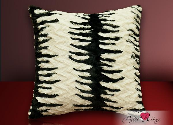 Декоративные подушки Tango Декоративная наволочка Shawnee  (45х45 )