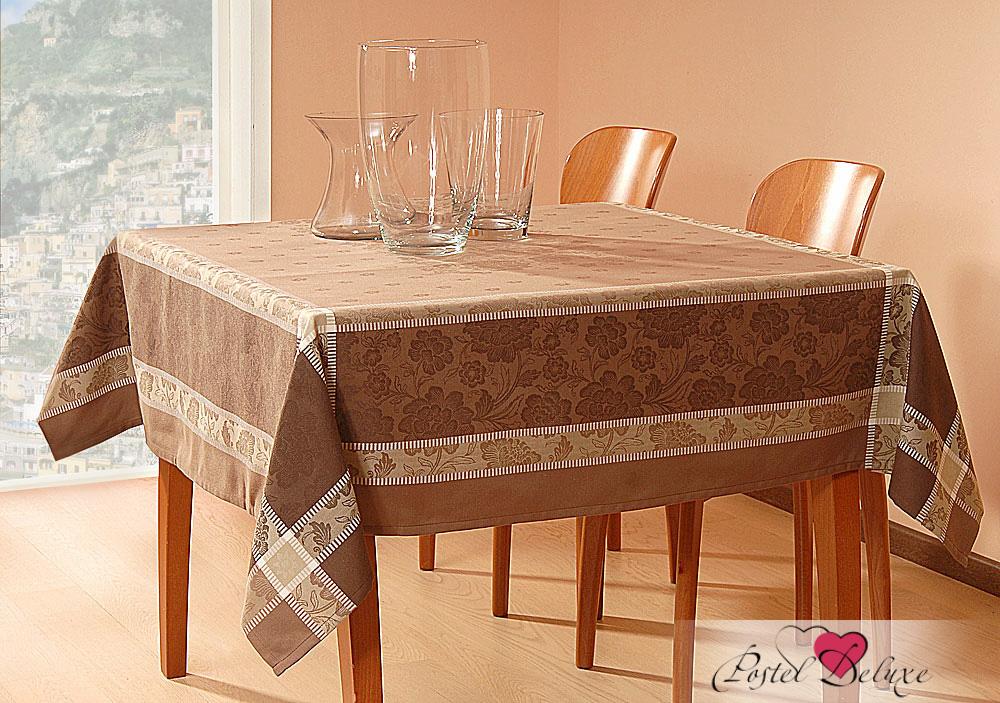 Скатерти и салфетки Tango Скатерть Verona (150х240 см) диван verona бордовый