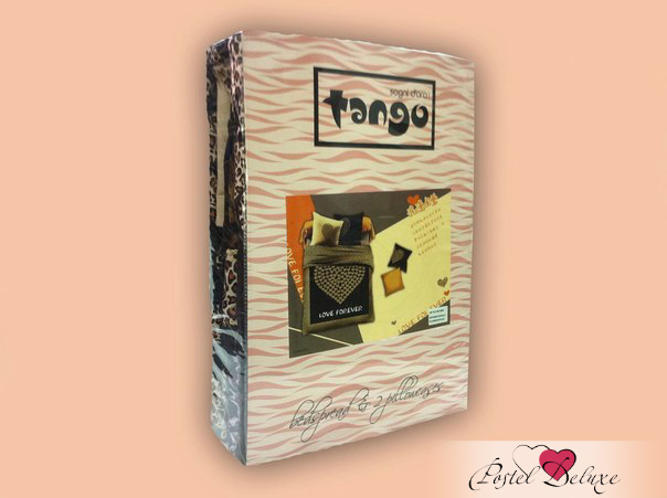Покрывало Tango Покрывало Bet  (240х260 см) пледы tango плед микрофибра tango фланель евро 200x220