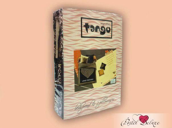 Покрывало Tango Покрывало Magdalene (240х260 см) покрывало karna покрывало evony цвет пудра 240х260 см