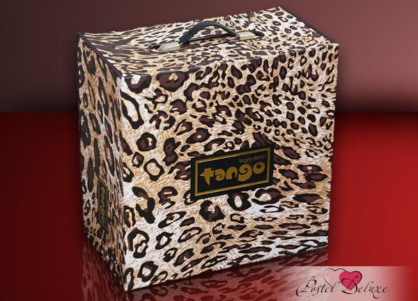 Покрывало Tango Покрывало Sharyn (240х260 см) покрывало karna покрывало evony цвет пудра 240х260 см