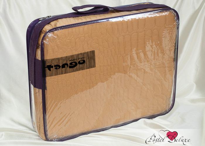 Покрывало Tango Покрывало Louise  (230х240 см) tango