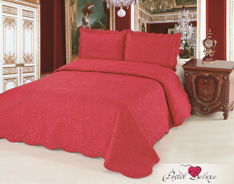 Покрывало Tango Покрывало Marrakech (160х220 см)