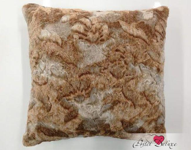 Декоративные подушки Tango Декоративная наволочка Susanna (45х45 )