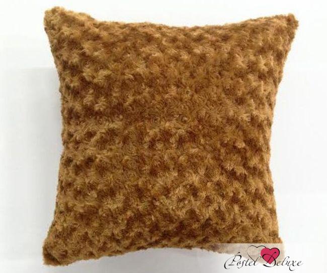 Декоративные подушки Tango Декоративная наволочка Malena (45х45 )