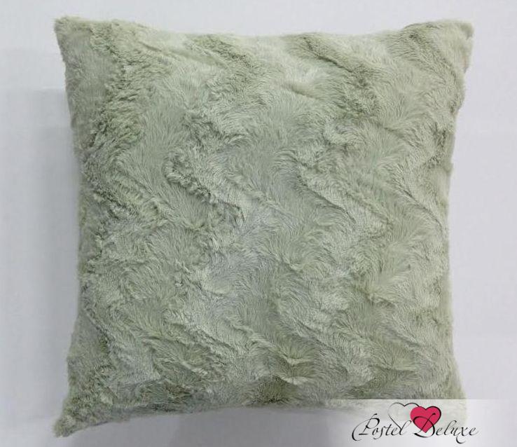 Декоративные подушки Tango Декоративная наволочка Zolla (45х45 )