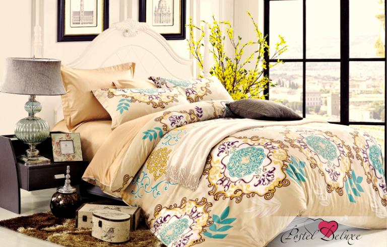 Постельное белье Tango Постельное белье Verona (1,5 спал.) tango