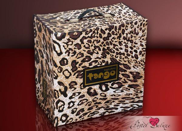 {} Tango Постельное белье Oralie  (King size (Евро макси)) smoby детская горка king size цвет красный