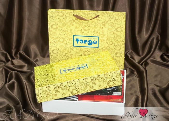 Постельное белье Tango Постельное белье Katyara  (2 сп. евро) постельное белье адель шоколад евро