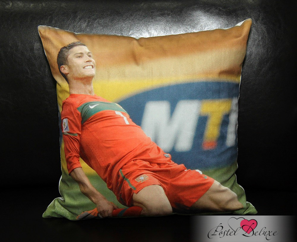 Декоративные подушки Tango Декоративная наволочка Avis  (50х50)